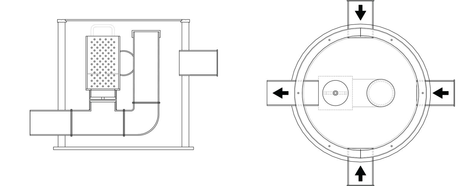Controflow_ SUDS02008_dimensions