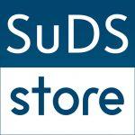 SuDS store site icon