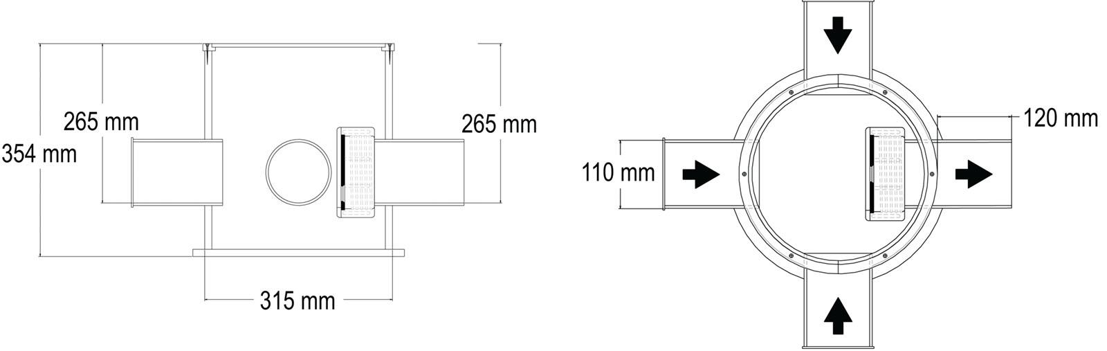 Controflow_SUDS01001_dimensions
