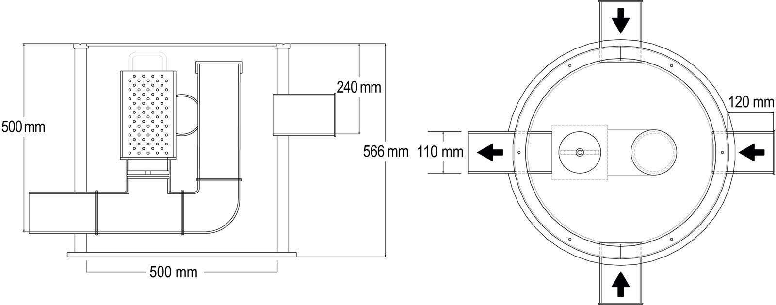 Controflow_SUDS02008_dimensions