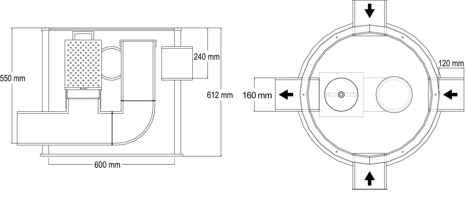 Controflow_SUDS03001_dimensions